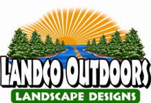Landco Outdoors | Landscape Design